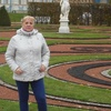 Надежда, 57, г.Санкт-Петербург