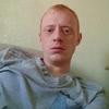 Евгений, 35, г.Тюмень