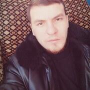 Рамаз 29 Ташкент