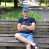 Анатолій, 30, г.Лубны
