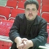Вадим, 32, г.Волгоград
