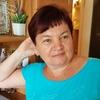 рая, 59, г.Лиепая