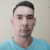 Оггорп, 30, г.Стамбул