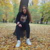 Арина, 16, г.Запорожье