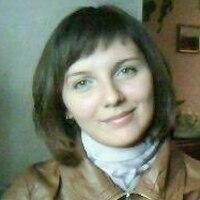 Олеся, 34 года, Козерог, Екатеринбург