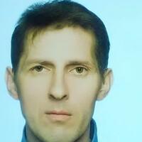 Cергей, 44 года, Дева, Брянск