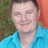 Денис, 30, г.Зеленокумск