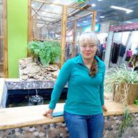 Tira, 46 лет, Близнецы, Одесса