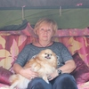 Мила Александровна, 62, г.Самара