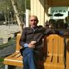 Fuad, 52, г.Баку