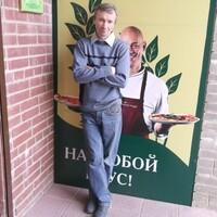 Александр, 56 лет, Весы, Смоленск
