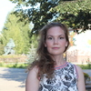 Светлана, 30, г.Екатеринбург
