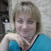 Наталья 42 Полтава
