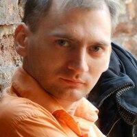 Ян, 34 года, Телец, Брест
