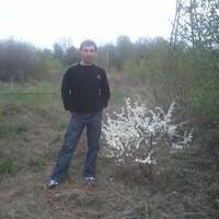 сергей, 35 лет, Весы, Липецк