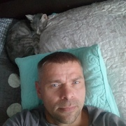 Женя 41 Спасск-Дальний
