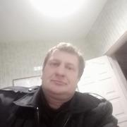 Юрий 47 Сасово