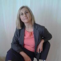ДИАНА, 46 лет, Козерог, Одесса