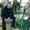 Обиджон Момодилович, 28, г.Душанбе