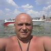 сергей, 47, г.Чернигов