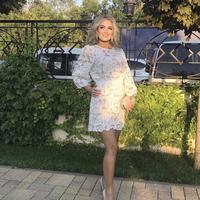 Виктория, 25 лет, Дева, Ростов-на-Дону
