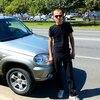 Анатолий, 22, г.Набережные Челны