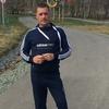 Вячеслав, 47, г.Южно-Сахалинск