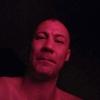 Stas, 36, Taraz