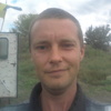 Дмитрий, 33, г.Ананьев
