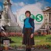 Valentina, 52, Cherniakhiv
