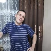 Влад 35 Томск