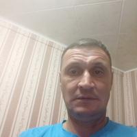 Андрей, 46 лет, Телец, Ижевск