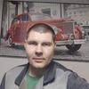 Евгений, 30, г.Ступино