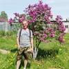 Сергей Никитин, 36, г.Зеленоград