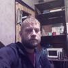 artyom, 33, Belovo