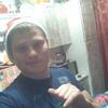 Миха, 22, г.Бийск