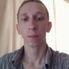 игорь, 29, г.Жлобин