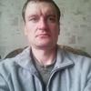 дима, 40, г.Нижние Серги