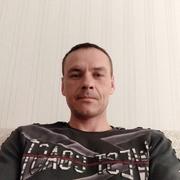 Виктор 41 Воронеж
