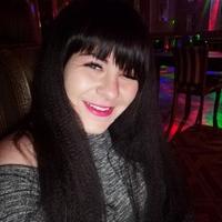 Натка, 32 года, Козерог, Ростов-на-Дону