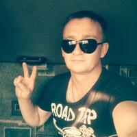 Андрей, 41 год, Водолей, Дзержинск