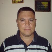 Александр, 45 лет, Весы, Петропавловск