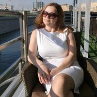 Марина, 59 лет, Скорпион, Москва