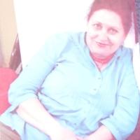 Елена, 78 лет, Дева, Смоленск
