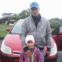 Алексей, 36 лет, Стрелец, Ялуторовск
