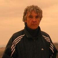 Флюр, 60 лет, Близнецы, Уфа
