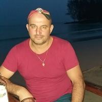 Дмитрий, 48 лет, Скорпион, Долгопрудный