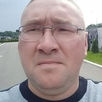 Макс, 40 лет, Козерог, Тверь
