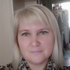Елена Изгорева, 49, г.Саратов
