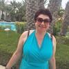 Ольга, 62, г.Горячий Ключ